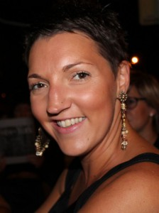 Directrice SEGPA Mme Santigny