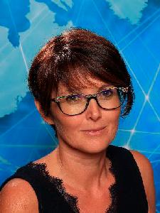 Carole DURY