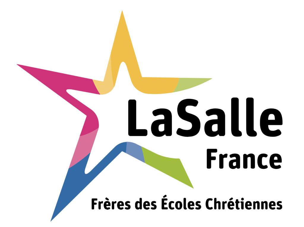 Logo La Salle France