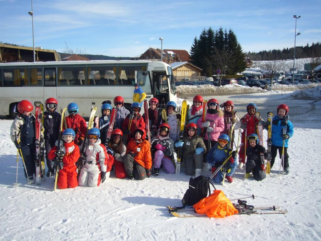 saint-joseph-classe-neige-1024x768