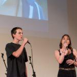 Atelier vocal 6