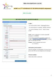 Aide-en-ligne-Préinscription-6eme-2nde-LEGT-Rentrée-2020 (1)_Page_1